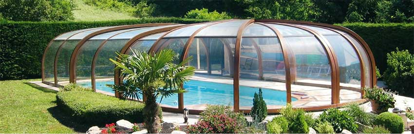 abri piscine haut devis piscine prix abri piscine. Black Bedroom Furniture Sets. Home Design Ideas