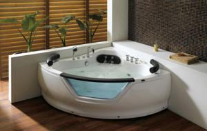 bain massant