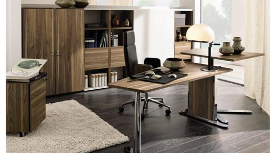 le bureau domicile mobilier moderne. Black Bedroom Furniture Sets. Home Design Ideas