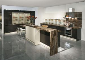 cuisine moderne 1