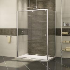 installer une douche mobilier moderne. Black Bedroom Furniture Sets. Home Design Ideas