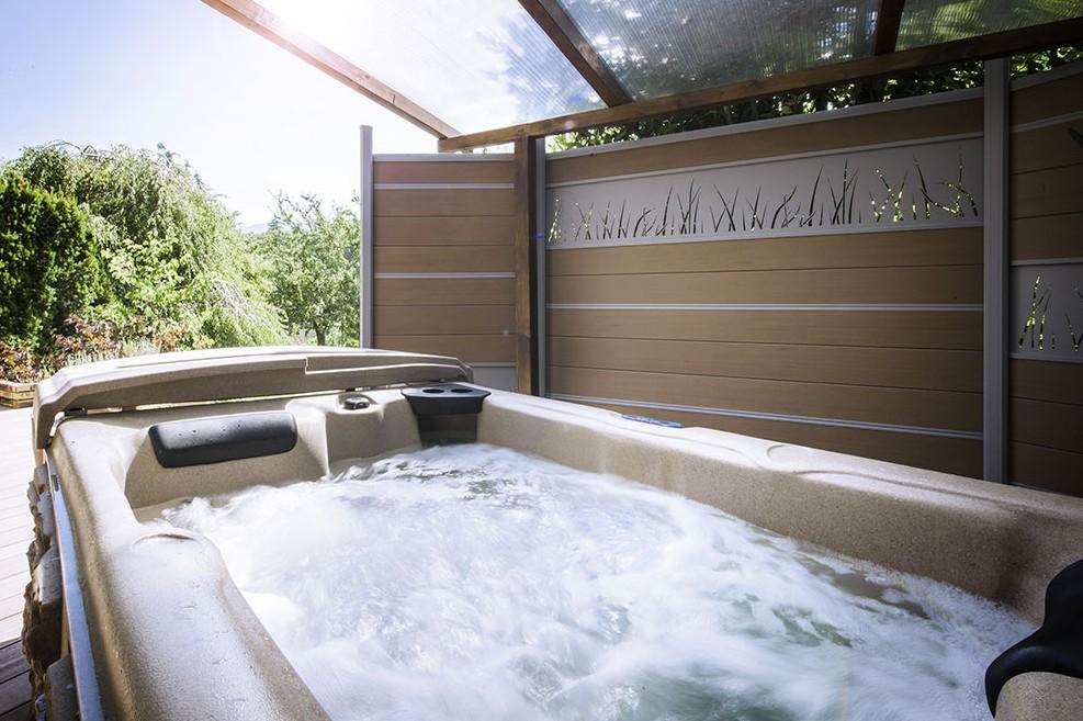 spa-exterieur-eau