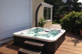 spa-exterieur-encastre