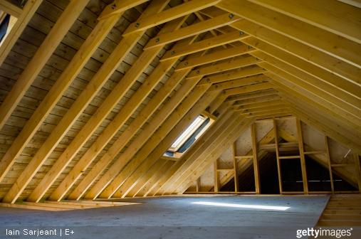 etape traitement bois entretien bois interieur conseil traitement bois. Black Bedroom Furniture Sets. Home Design Ideas
