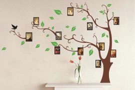 cadres-decoratifs