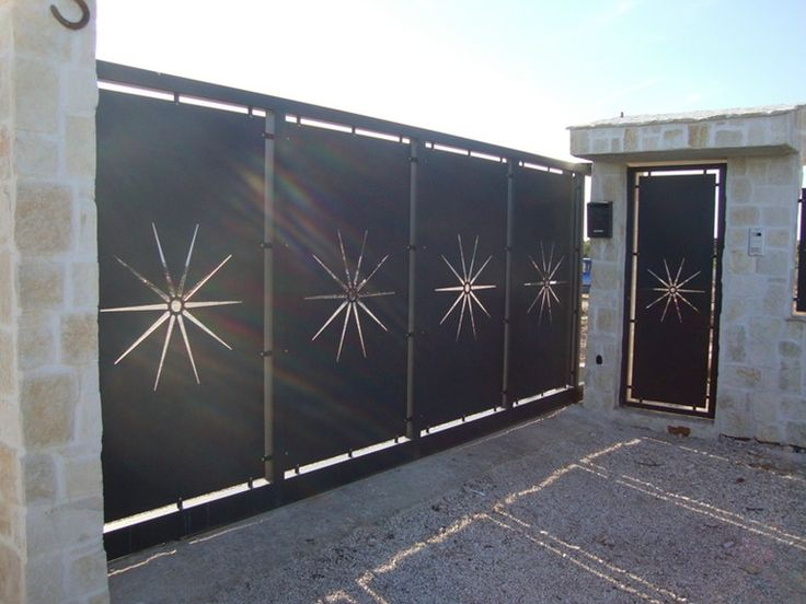 portail-noir-étoiles