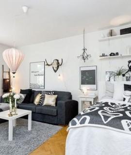 location-appartement-meuble