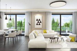 mobilier-salon-moderne