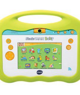 tablette-storio-enfant