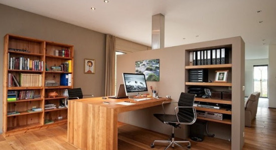personal office interior design pictures am 233 nager bureau 224 la maison 874