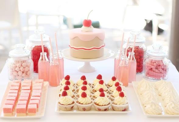 table-dessert