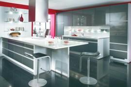 styles-cuisines